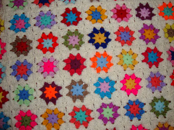 country-flowers-35-4