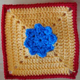 3d-flower-blanket-square1