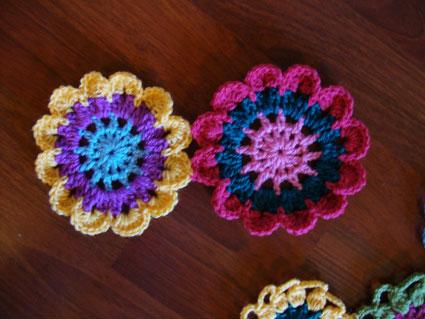 flowery-scarf