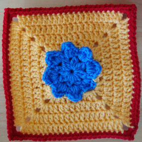 3D-flower-blanket-square