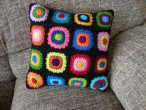 circle-of-joy-cushion2