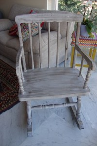 rocking_chair1