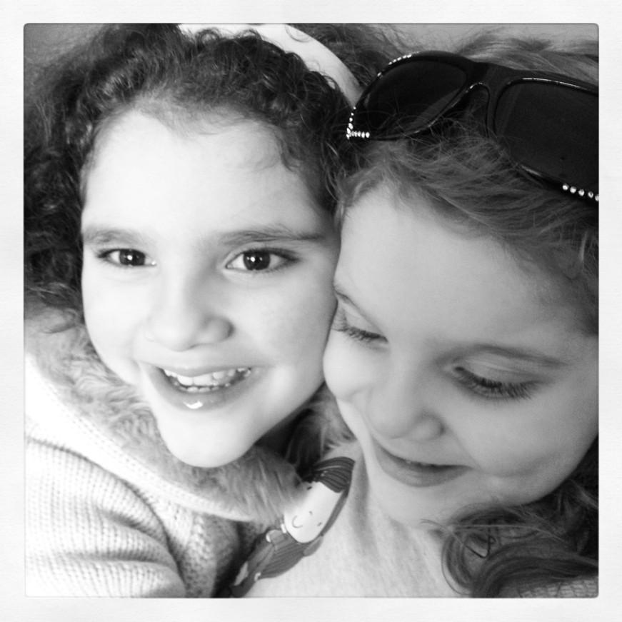 christina_and_sarah2
