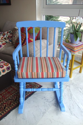 rocking_chair_2