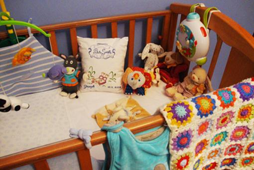 Joe's-bed2