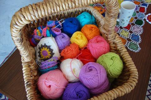 baby-blanket-yarn