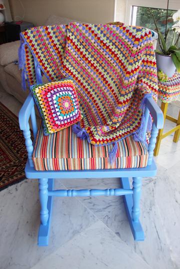 granny-shawl-1