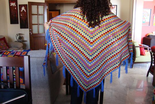 granny-shawl2