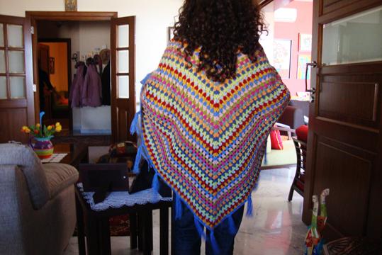 granny-shawl3