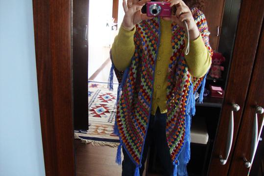 granny-shawl4