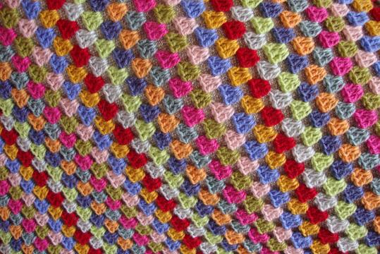granny-shawl6
