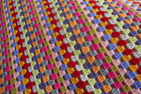 granny-shawl7