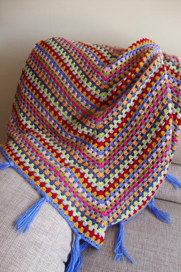 granny-shawl8