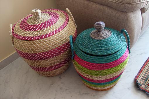 new-baskets-1