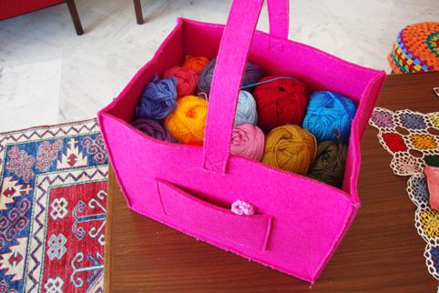 yarn-for-cowl