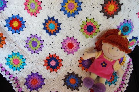a-baby-girl-blanket-1