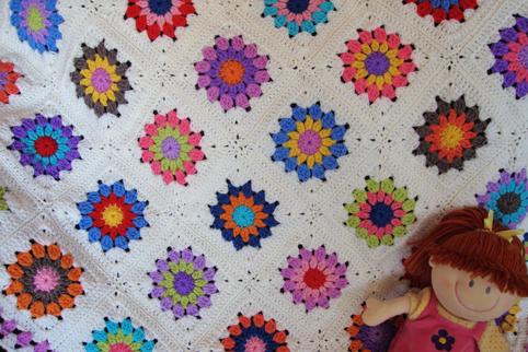 a-baby-girl-blanket-3