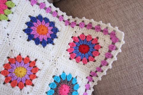 a-baby-girl-blanket-6