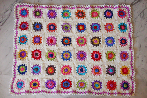 a-baby-girl-blanket-8
