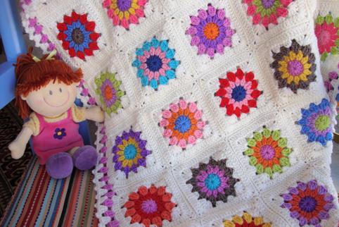 a-baby-girl-blanket