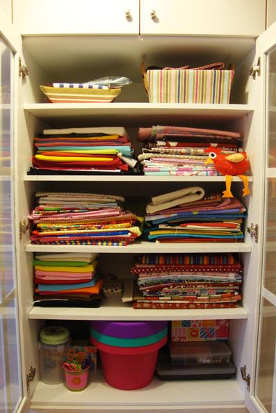 craft-room2