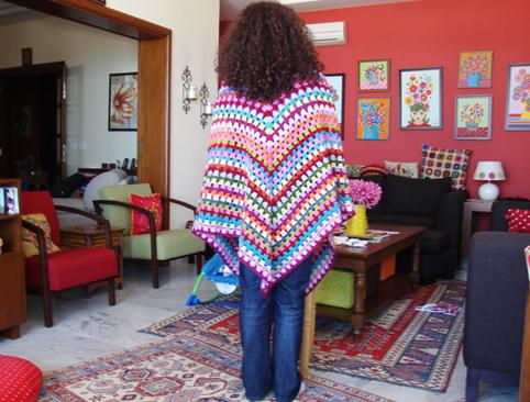 my-granny-shawl-1