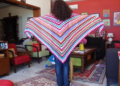 my-granny-shawl-2