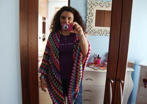 my-granny-shawl-3