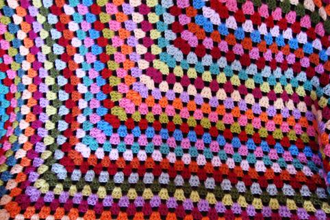 my-granny-shawl-4