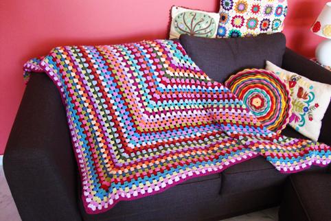 my-granny-shawl