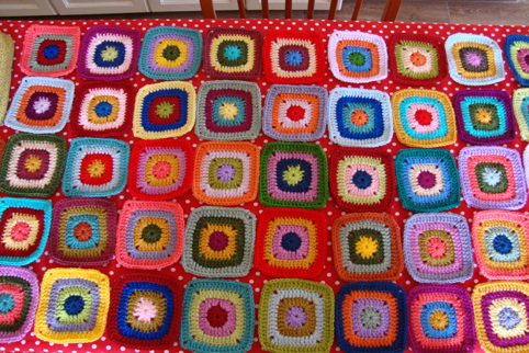 the-happy-blankie-wip9