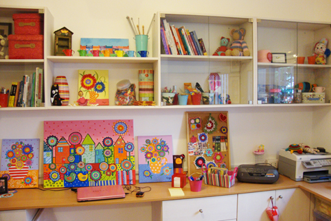 7-in-the-craft-room2
