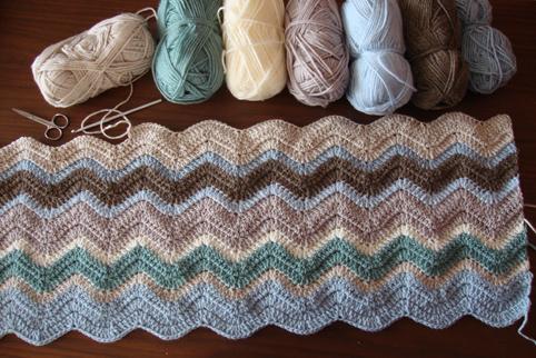 baby-boy-blanket-1