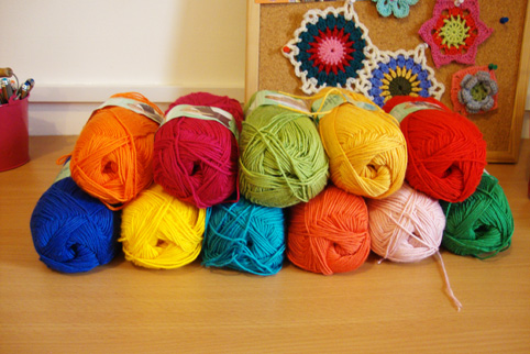 new-yarn-serin2