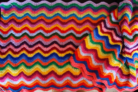 crazy-ripple-32-rows-1