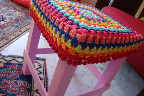 pink-stool-done5