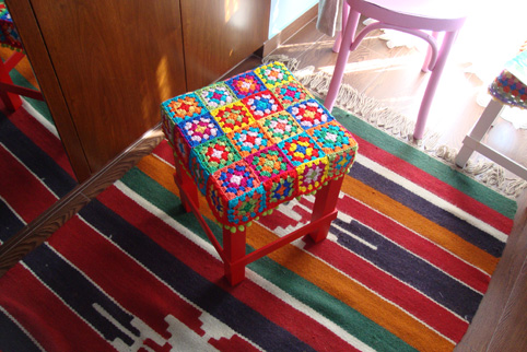 red-stool-6