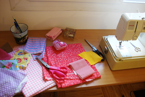 1-in-my-craft-room