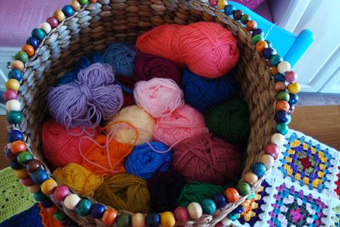 5-yarn