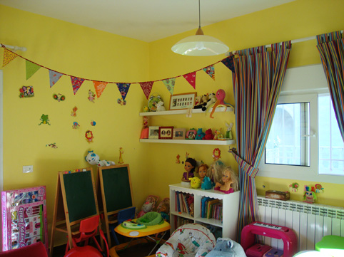 1-playroom