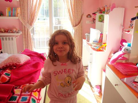 2-sarah-6-years-old