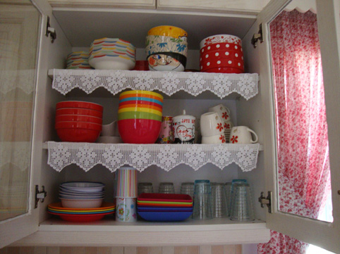 4-kitchen-crochet-shelves