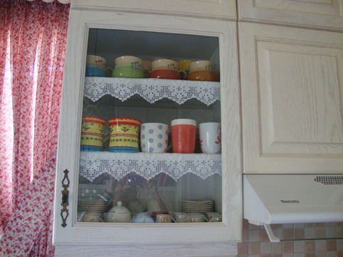 5-kitchen-crochet-shelves