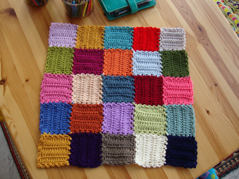 2-crochet-mood-blanket-jan25