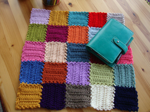 4-crochet-mood-blanket-jan25