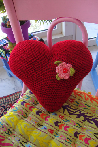 I-heart-you-2