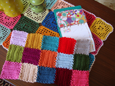 crochet-mood-blanket-jan1-jan15-(3)