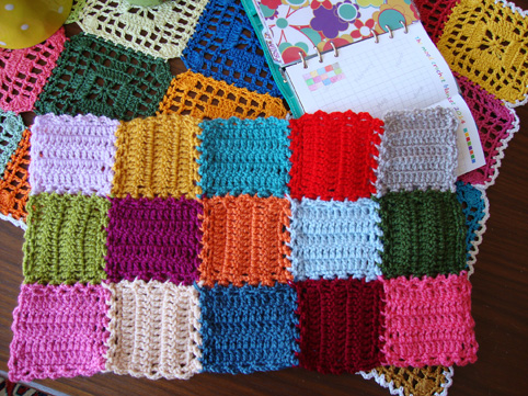 crochet-mood-blanket-jan1-jan15