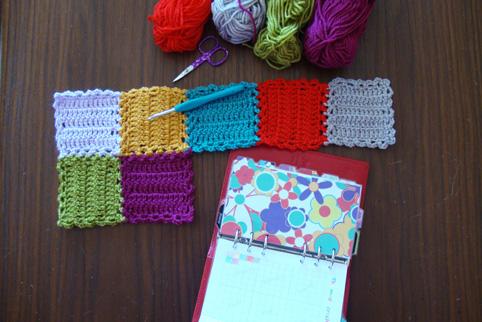 crochet-mood-blanket-jan1-jan7-1