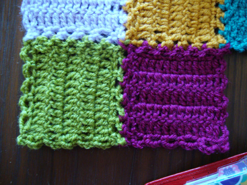 crochet-mood-blanket-jan1-jan7-3
